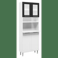 paneleiro-torre-quente-em-aco-4-portas-com-vidro-bertolini-multipla-preto-51899-0