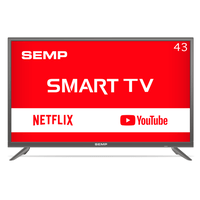smart-tv-led-43-semp-full-hd-usb-hdmi-wi-fi-l43s3900-smart-tv-led-43-semp-full-hd-usb-hdmi-wi-fi-l43s3900-58039-0
