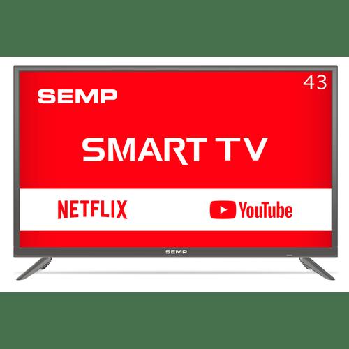 smart-tv-led-43-semp-full-hd-usb-hdmi-wi-fi-l43s3900-smart-tv-led-43-semp-full-hd-usb-hdmi-wi-fi-l43s3900-58039-0