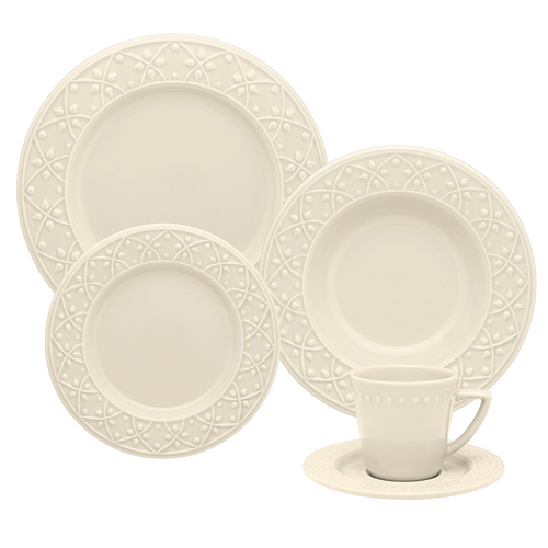 conjunto-de-jantar-mendi-marfim-oxford-20-pecas-porcelana-nk20-7301-conjunto-de-jantar-mendi-marfim-oxford-20-pecas-porcelana-nk20-7301-52520-0
