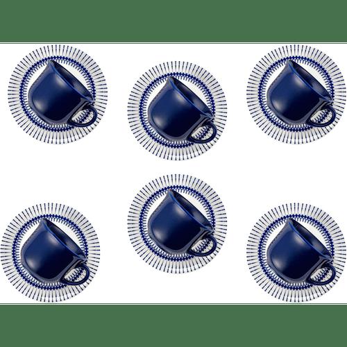 conjunto-de-xicaras-pcafe-colb-biona-12-pecas-65ml-porcelana-n583-1645-conjunto-de-xicaras-pcafe-colb-biona-12-pecas-65ml-porcelana-n583-1645-39034-0