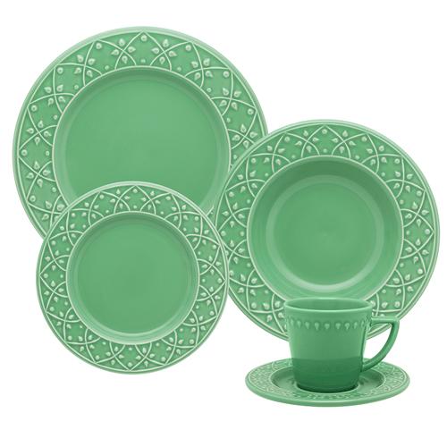 conjunto-de-jantar-e-cha-mendi-salvia-oxford-20-pecas-porcelana-nk20-7303-conjunto-de-jantar-e-cha-mendi-salvia-oxford-20-pecas-porcelana-nk20-7303-52521-0