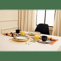 conjunto-de-jantar-e-cha-actual-nativa-20-pecas-ceramica-n613-1877-conjunto-de-jantar-e-cha-actual-nativa-20-pecas-ceramica-n613-1877-52514-3