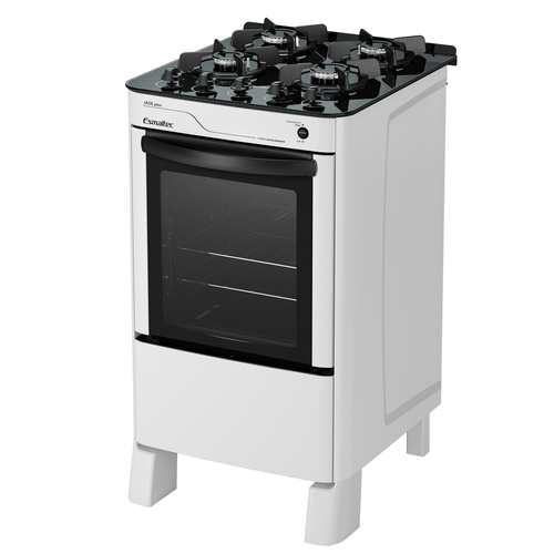 fogao-4-bocas-de-piso-esmaltec-branco-acendimento-automatico-jade-glass-4091-bivolt-58272-0
