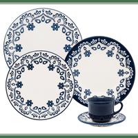 conjunto-para-jantar-e-cha-floreal-20-pecas-ceramica-j613-6796-conjunto-para-jantar-e-cha-floreal-20-pecas-ceramica-j613-6796-52518-0