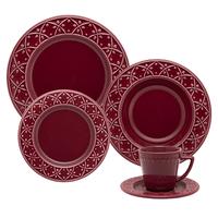 conjunto-para-jantar-e-cha-mendi-corvina-20-pecas-ceramica-nk20-7304-conjunto-para-jantar-e-cha-mendi-corvina-20-pecas-ceramica-nk20-7304-52519-0