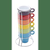 conjunto-de-xicaras-para-cafe-scarlet-6-pecas-porcelana-30367-conjunto-de-xicaras-para-cafe-scarlet-6-pecas-porcelana-30367-52949-0