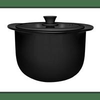 panela-de-ceramica-grande-linea-1-peca-5l-nanquim-bm08-4503-panela-de-ceramica-grande-linea-1-peca-5l-nanquim-bm08-4503-52544-0