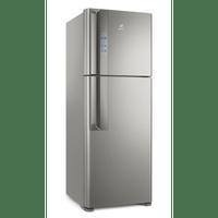 geladeira-refrigerador-electrolux-top-freezer-431l-icemax-platinum-tf55s-220v-58354-0