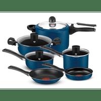 conjunto-de-panelas-rochedo-idea-6-pecas-aluminio-azul-9295304909-conjunto-de-panelas-rochedo-idea-6-pecas-aluminio-azul-9295304909-58198-0