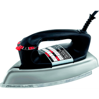 ferro-a-seco-black-decker-extra-leve-1000w-poupa-botes-vfa-1110-220v-3905-0