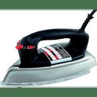 ferro-a-seco-black-decker-extra-leve-1000w-poupa-botes-vfa-1110-110v-9905-0