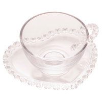 xcara-para-ch-da-lyor-com-pires-de-corao-cristal-transparente-170ml-1679-xcara-para-ch-da-lyor-com-pires-de-corao-cristal-transparente-170ml-1679-67929-0