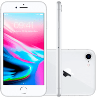 iphone-8-apple-64gb-ios-11-tela-retina-hd-47-resistente-a-agua-camera-frontal-12mp-prata-iphone-8-apple-64gb-ios-11-tela-retina-hd-47-resistente-a-agua-camera-frontal-12mp-0