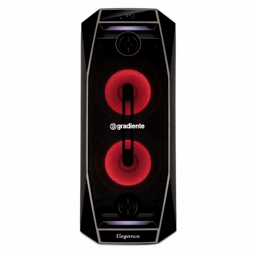 caixa-amplificada-gradiente-display-digital-radio-fm-bluetooth-gca102-caixa-amplificada-gradiente-display-digital-radio-fm-bluetooth-gca102-57590-0