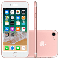 iphone-7-apple-32gb-ios-11-tela-47-resistente-a-agua-camera-12mp-ouro-rosa-mn912br-iphone-7-apple-32gb-ios-11-tela-47-resistente-a-agua-camera-12mp-ouro-rosa-mn912br-57-0