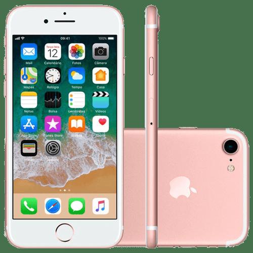 iphone-7-apple-32gb-ios-11-tela-47-resistente-a-agua-camera-12mp-ouro-rosa-mn912br-iphone-7-apple-32gb-ios-11-tela-47-resistente-a-agua-camera-12mp-ouro-rosa-mn912br-57-0