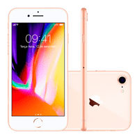 iphone-8-apple-64gb-ios-11-tela-retina-hd-47-resistente-a-agua-camera-frontal-12mp-dourado-iphone-8-apple-64gb-ios-11-tela-retina-hd-47-resistente-a-agua-camera-frontal-12mp-0