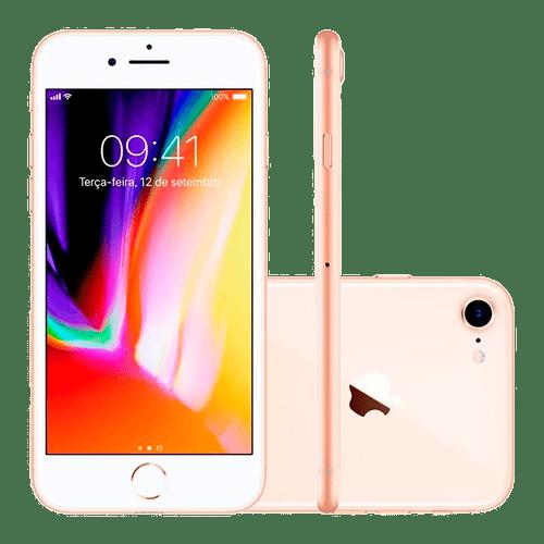 iphone-8-apple-64gb-ios-11-tela-retina-hd-47-resistente-a-agua-camera-frontal-12mp-dourado-iphone-8-apple-64gb-ios-11-tela-retina-hd-47-resistente-a-agua-camera-frontal-12mp-0