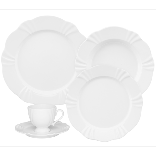 conjunto-de-jantar-e-cha-soleil-whi-oxford-30-pecas-porcelana-w112-9801-conjunto-de-jantar-e-cha-soleil-whi-oxford-30-pecas-porcelana-w112-9801-52526-0