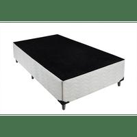 box-solteiro-tecido-sintel-108x198cm-montreal-fascinio-box-solteiro-tecido-sintel-108x198cm-montreal-fascinio-51485-0