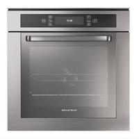 forno-de-embutir-eletrico-brastemp-inox-bo260-220v-31985-0
