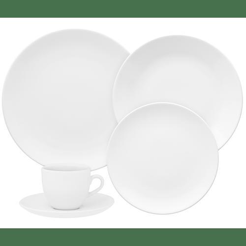 conjunto-de-jantar-e-cha-coup-white-20-pecas-porcelana-et20-4812-conjunto-de-jantar-e-cha-coup-white-20-pecas-porcelana-et20-4812-52516-0