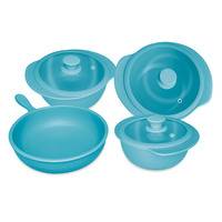 conjunto-de-panelas-linea-4-pecas-porcelana-acqua-bt06-4502-conjunto-de-panelas-linea-4-pecas-porcelana-acqua-bt06-4502-52527-0