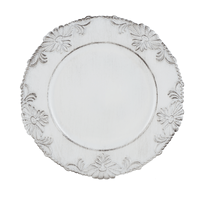 conjunto-sousplat-flower-bon-gourmet-06-pecas-porcelana-30375-conjunto-sousplat-flower-bon-gourmet-06-pecas-porcelana-30375-53195-0