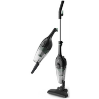 aspirador-de-p-electrolux-1000w-12l-tecnologia-bagless-stk12-220v-66332-0