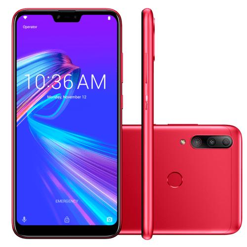smartphone-asus-zenfone-max-shot-camera-tripla-4gb64gb-vermelho-smartphone-asus-zenfone-max-shot-camera-tripla-4gb64gb-vermelho-58020-0