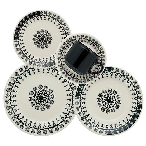conjunto-de-jantar-e-cha-donna-folk-20-pecas-ceramica-ae20-5118-conjunto-de-jantar-e-cha-donna-folk-20-pecas-ceramica-ae20-5118-52517-0