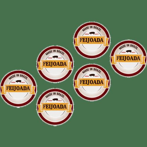 conjunto-de-pratos-fundo-para-feijoada-floreal-daily-6-pecas-23-cm-ceramica-jm14-6797-conjunto-de-pratos-fundo-para-feijoada-floreal-daily-6-pecas-23-cm-ceramica-jm14-6797-52530-0