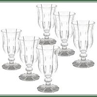 conjunto-de-tacas-para-vinho-tinto-6-pecas-260ml-knot-transparente-25986-conjunto-de-tacas-para-vinho-tinto-6-pecas-260ml-knot-transparente-25986-53343-0