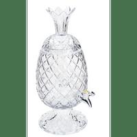 dispenser-para-bebida-wolff-3l-cristal-ecologico-abacaxi-35362-dispenser-para-bebida-wolff-3l-cristal-ecologico-abacaxi-35362-58261-0