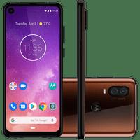smartphone-motorola-one-6-3-4gb128gb-octa-core-bronze-xt1970-1br-smartphone-motorola-one-6-3-4gb128gb-octa-core-bronze-xt1970-1br-58382-0