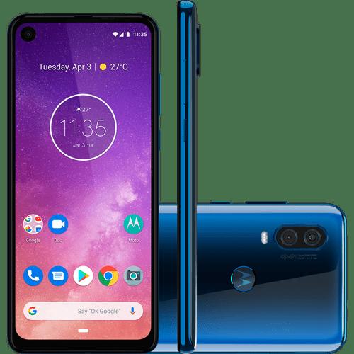 smartphone-motorola-one-6-3-4gb128gb-octa-core-azul-safira-xt1970-1az-smartphone-motorola-one-6-3-4gb128gb-octa-core-azul-safira-xt1970-58383-0