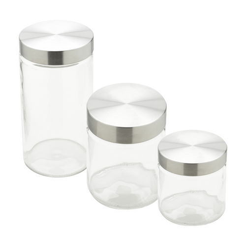 conjunto-porta-mantimentos-bon-gourmet-3-pecas-com-tampa-vidro-26317-conjunto-porta-mantimentos-bon-gourmet-3-pecas-com-tampa-vidro-26317-58119-0
