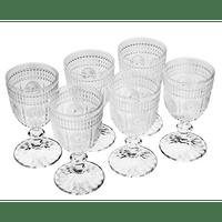 conjunto-de-tacas-para-vinho-bon-gourmet-6-pecas-240ml-vidro-aubusson-26864-conjunto-de-tacas-para-vinho-bon-gourmet-6-pecas-240ml-vidro-aubusson-26864-57738-0