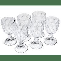 conjunto-de-tacas-para-vinho-bon-gourmet-diamond-6-pecas-245ml-vidro-26865-conjunto-de-tacas-para-vinho-bon-gourmet-diamond-6-pecas-245ml-vidro-26865-57741-0