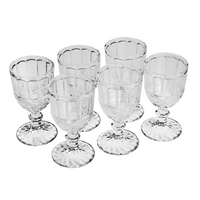 conjunto-de-tacas-para-vinho-brandon-6-pecas-245ml-vidro-26866-conjunto-de-tacas-para-vinho-brandon-6-pecas-245ml-vidro-26866-57739-0