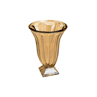 vaso-de-cristal-ambar-da-wolff-com-pe-25x355cm-35214-vaso-de-cristal-ambar-da-wolff-com-pe-25x355cm-35214-58187-0