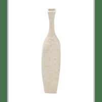 vaso-de-ceramica-da-prestige-com-madreperola-14x60cm-2892-vaso-de-ceramica-da-prestige-com-madreperola-14x60cm-2892-58186-0