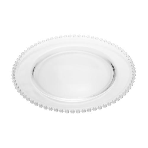 sousplat-de-cristal-pearl-clear-da-wolff-315x2cm-2670-sousplat-de-cristal-pearl-clear-da-wolff-315x2cm-2670-58183-0