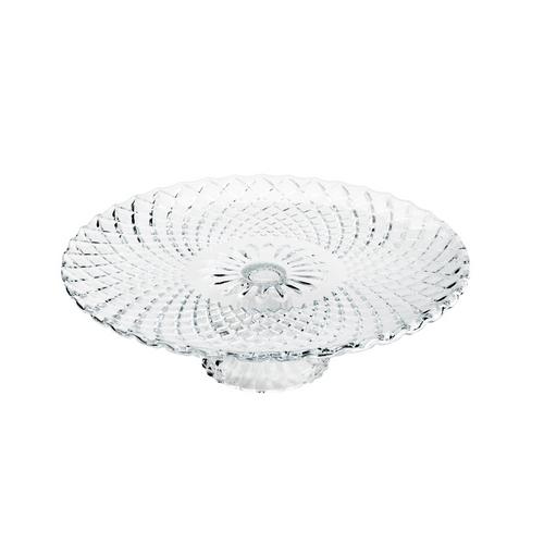prato-para-bolo-da-bon-gourmet-com-pe-vidro-31x9cm-35306-prato-para-bolo-da-bon-gourmet-com-pe-vidro-31x9cm-35306-58171-0