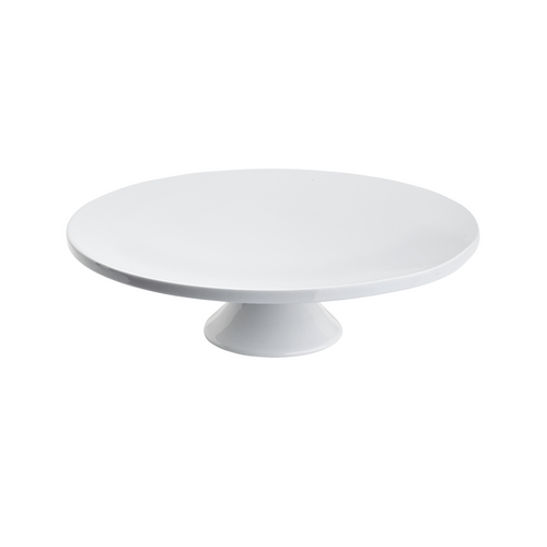 prato-de-porcelana-para-bolo-da-bon-gourmet-33x10cm-26828-prato-de-porcelana-para-bolo-da-bon-gourmet-33x10cm-26828-58172-1