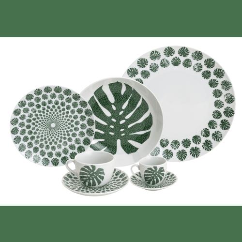 conjunto-de-jantar-super-white-costela-de-adao-wolff-42-pecas-porcelana-17416-conjunto-de-jantar-super-white-costela-de-adao-wolff-42-pecas-porcelana-17416-57737-0