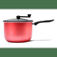 pipoqueira-brinox-antiaderente-vermelha-cereja-pic-poc-55l-7102154-pipoqueira-brinox-antiaderente-vermelha-cereja-pic-poc-55l-7102154-58340-0