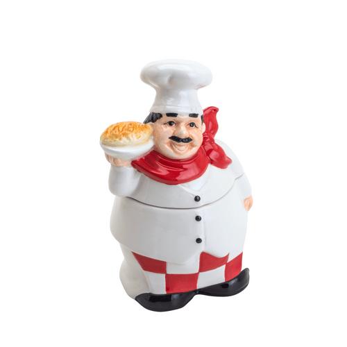 pote-decorativo-fat-cheff-da-bon-gourmet-colorido-10x16cm-35334-pote-decorativo-fat-cheff-da-bon-gourmet-colorido-10x16cm-35334-58166-0