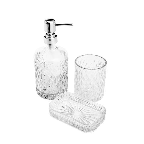 conjunto-para-banheiro-prestige-vidro-sodo-calcico-litt-26701-conjunto-para-banheiro-prestige-vidro-sodo-calcico-litt-26701-57732-0